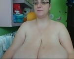 sexy live chat with boobs44k