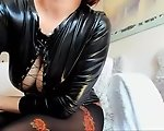 sexy live chat with little_red_diamond