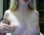 amateur cam sex with yournaughtymiss